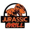 Jurassic Grill Kettering | The First Dinosaur Theme Restaurant Nottingham